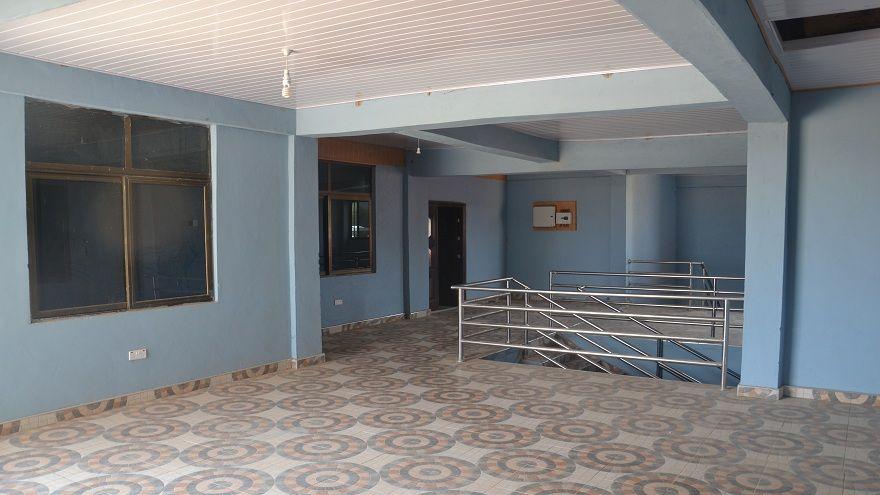 hostel001-770210018