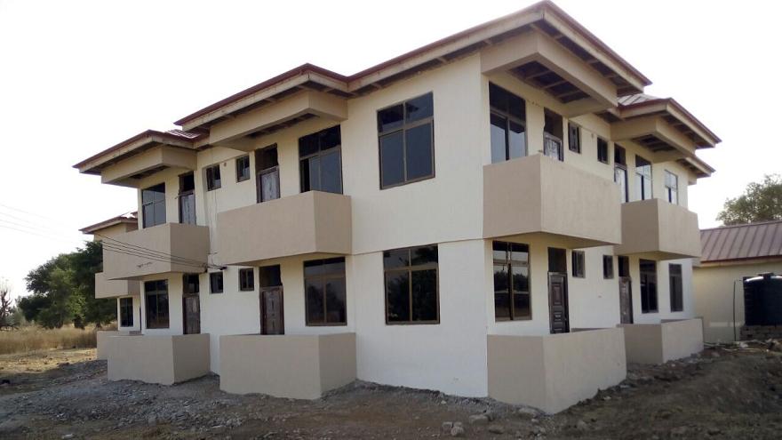 premier-hostel-completed-705226709