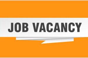 Job-Vacancy_Recas