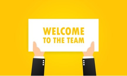 Business Department welcomes new staff